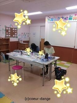 yukinori4.jpg