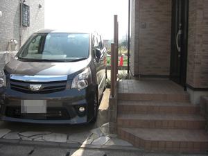 駐車場の停め方(小).png